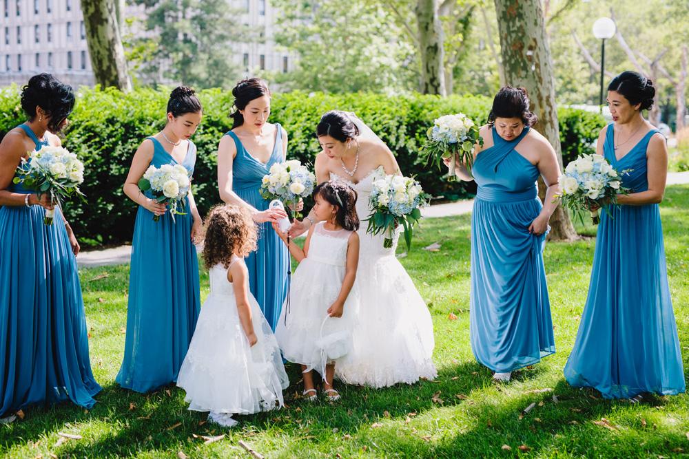 023-creative-boston-wedding-photographer.jpg