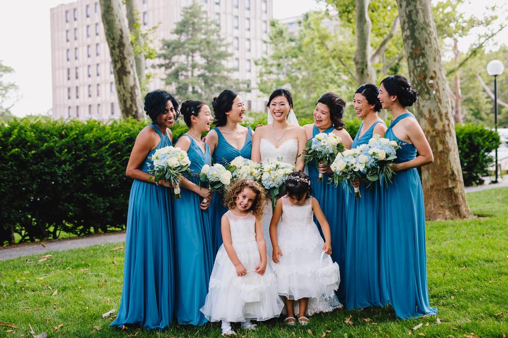 024-creative-boston-wedding-photographer.jpg