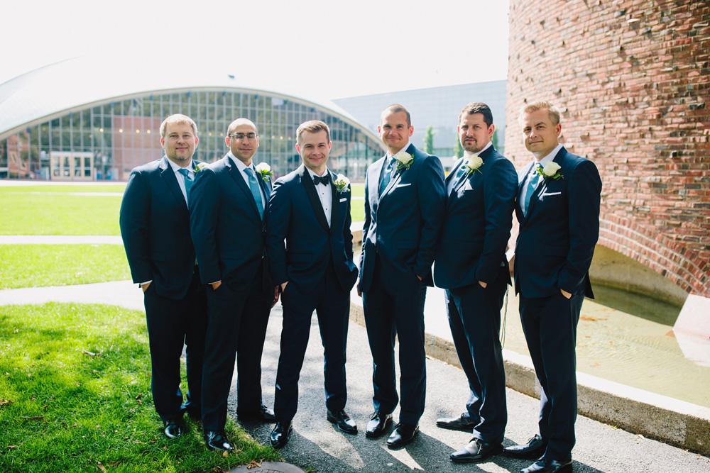 025-creative-boston-wedding-photographer.jpg