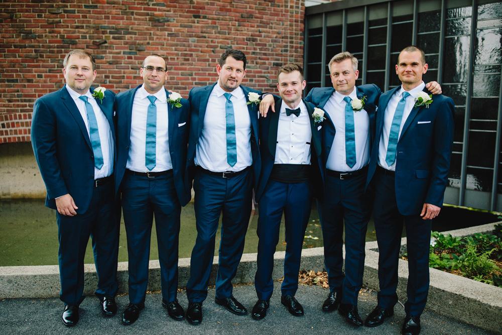 026-creative-boston-wedding-photographer.jpg