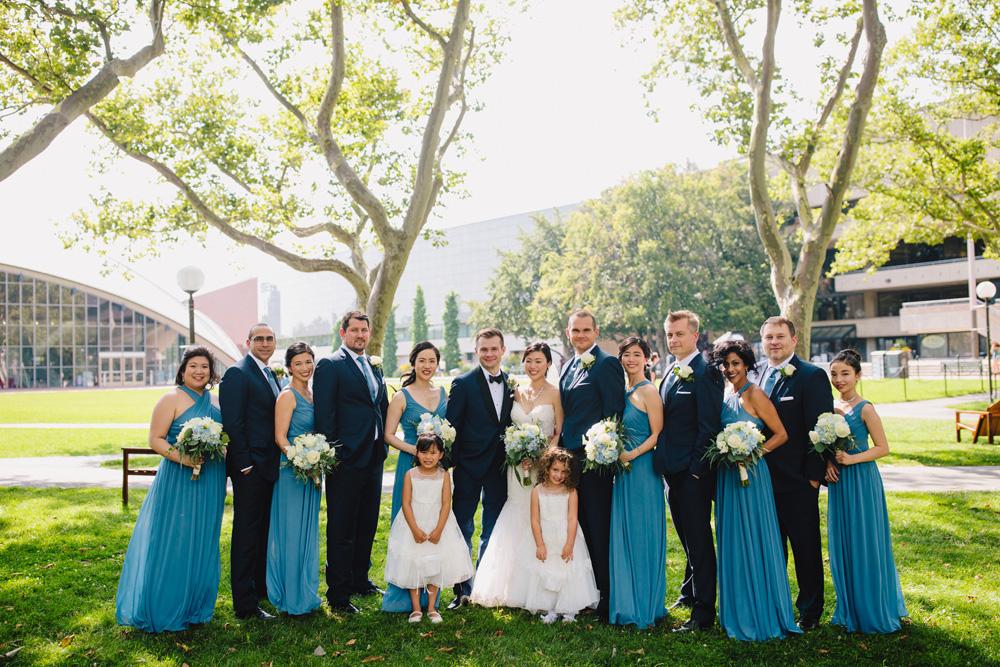 027-creative-boston-wedding-photographer.jpg