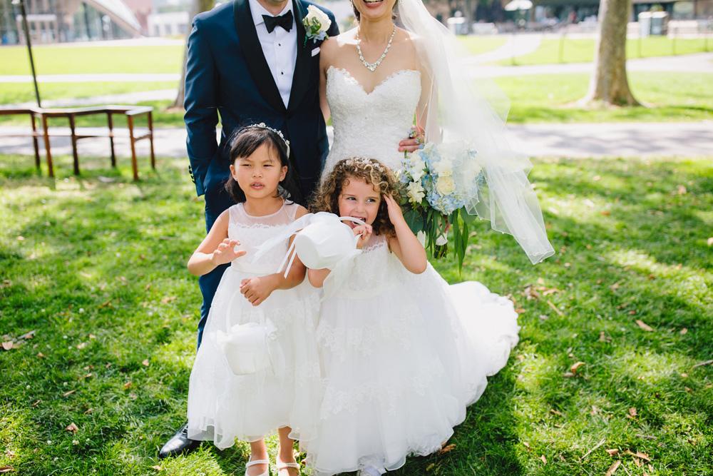 028-creative-boston-wedding-photographer.jpg