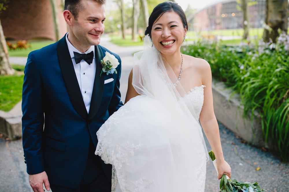 029-creative-boston-wedding-photographer.jpg