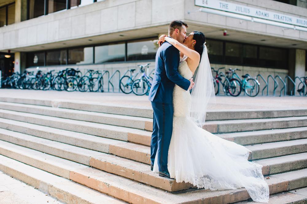 033-creative-new-england-wedding-photographer.jpg