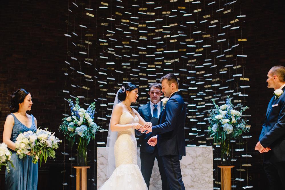 041-mit-chapel-wedding.jpg