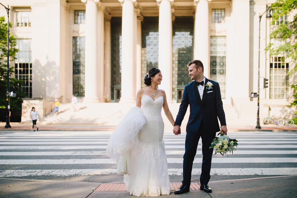 043-mit-chapel-wedding.jpg