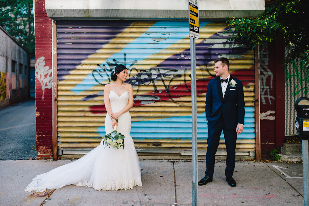 044-mit-chapel-wedding.jpg