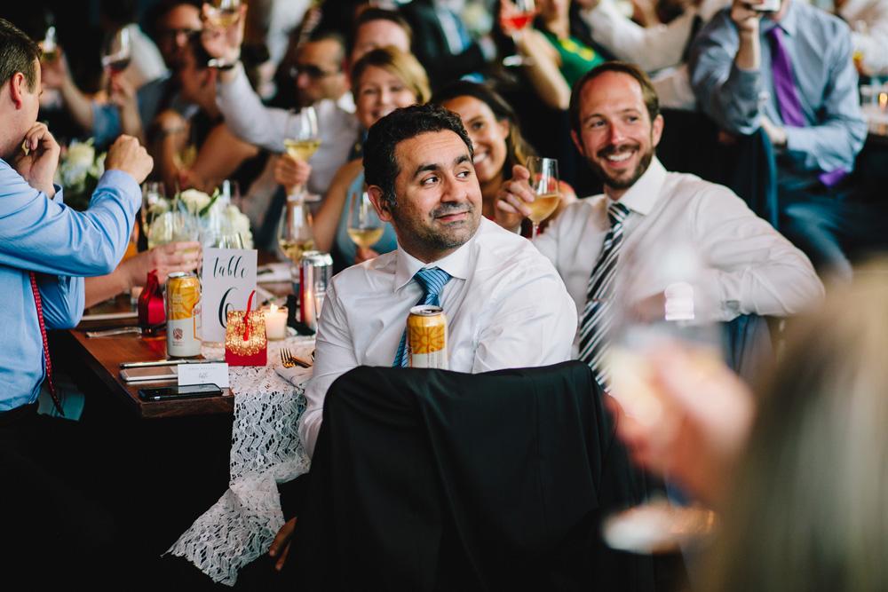 058-pagu-wedding.jpg
