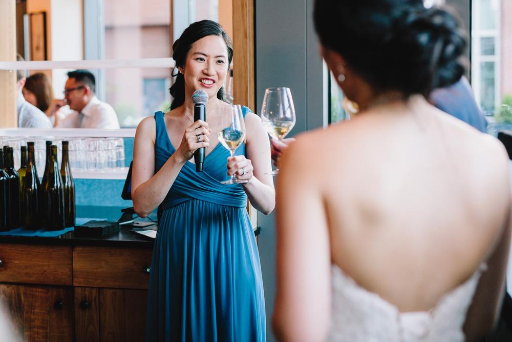 060-pagu-wedding.jpg