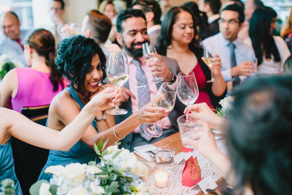 062-boston-restaurant-wedding.jpg