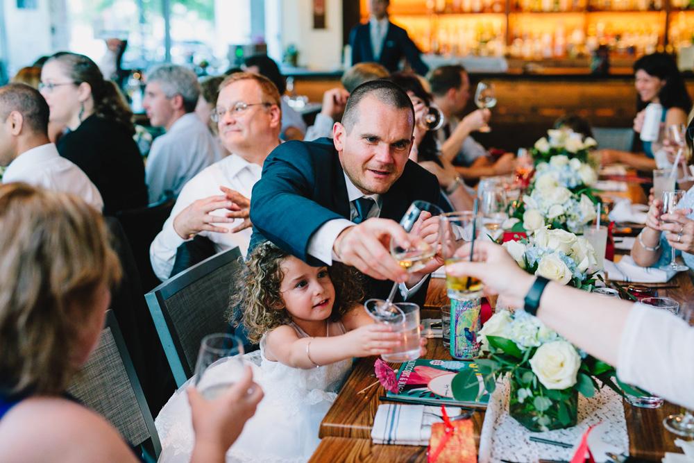 063-boston-restaurant-wedding.jpg