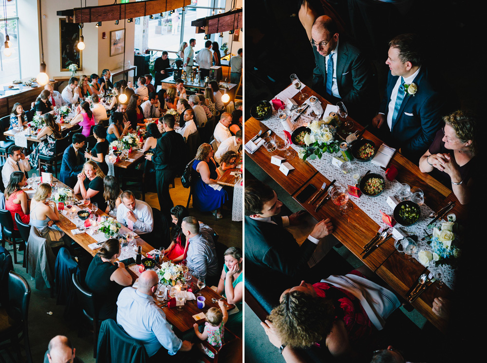 064-pagu-wedding.jpg