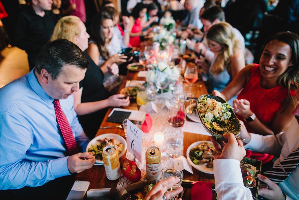 066-boston-restaurant-wedding.jpg