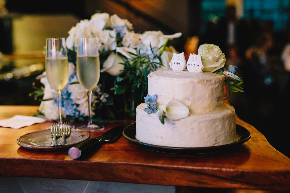 070-boston-restaurant-wedding.jpg