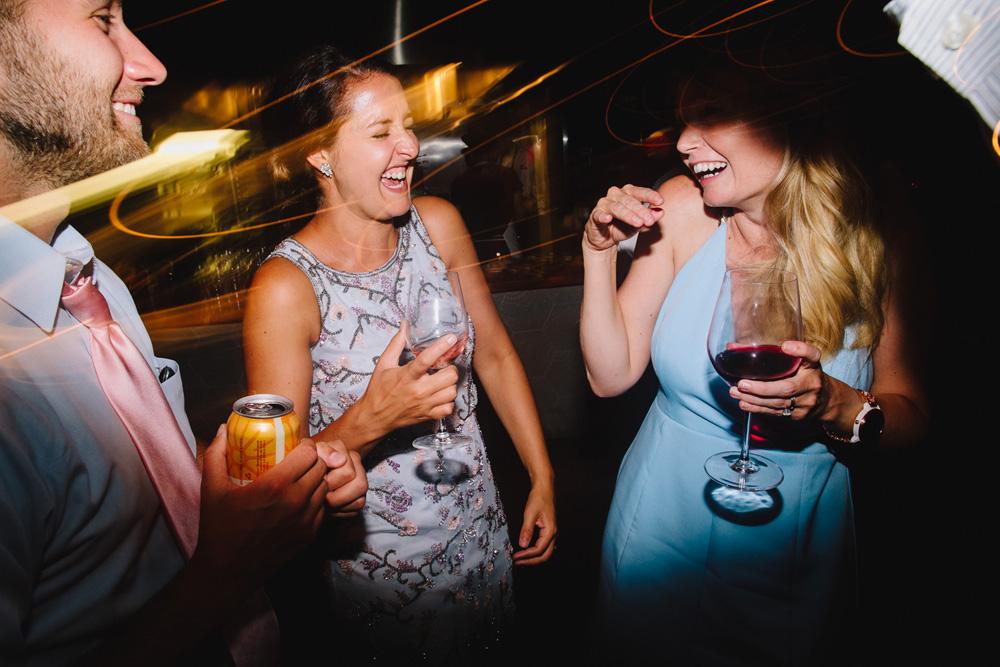 077-boston-restaurant-wedding-photography.jpg