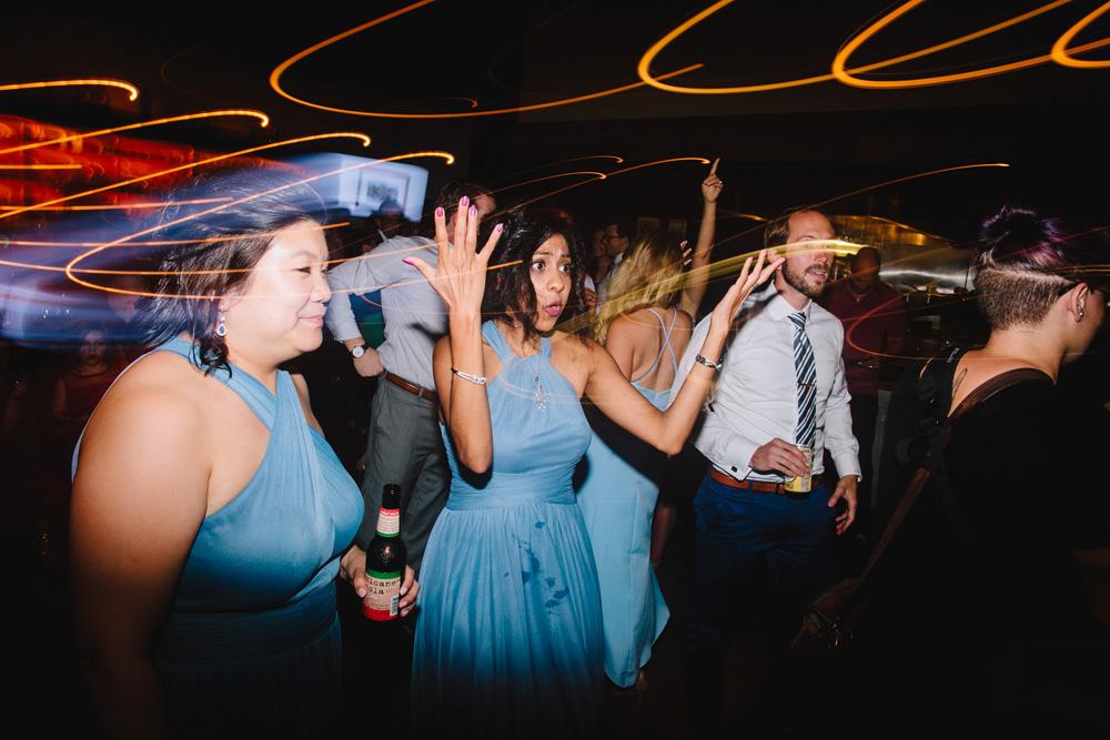 081-creative-boston-wedding-reception.jpg