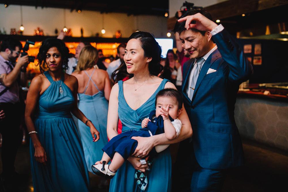 083-creative-boston-wedding-reception.jpg