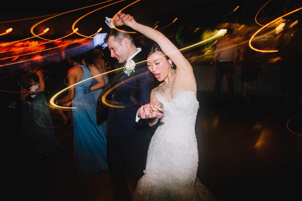 084-creative-boston-wedding-reception.jpg