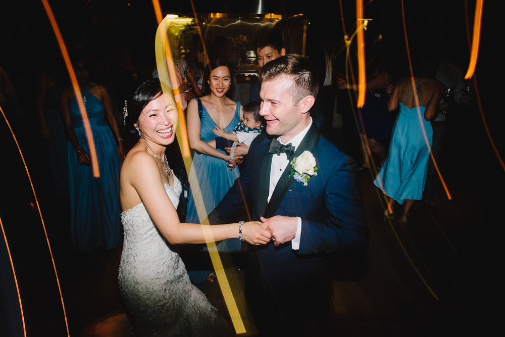 085-creative-boston-wedding-reception.jpg