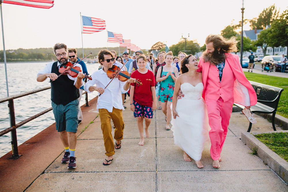 054-best-boston-wedding-photography.jpg