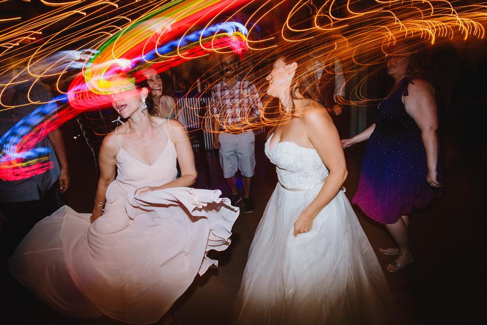 071-gloucester-wedding-reception.jpg