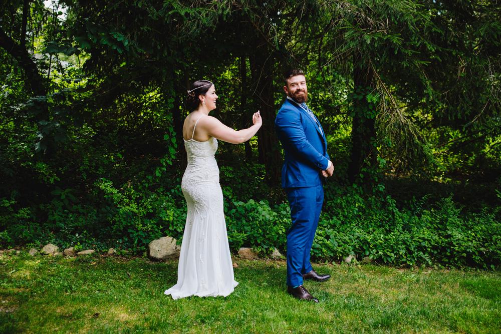 009-creative-new-england-wedding-photographer.jpg