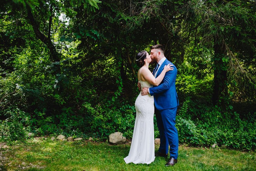 010-creative-new-england-wedding-photographer.jpg
