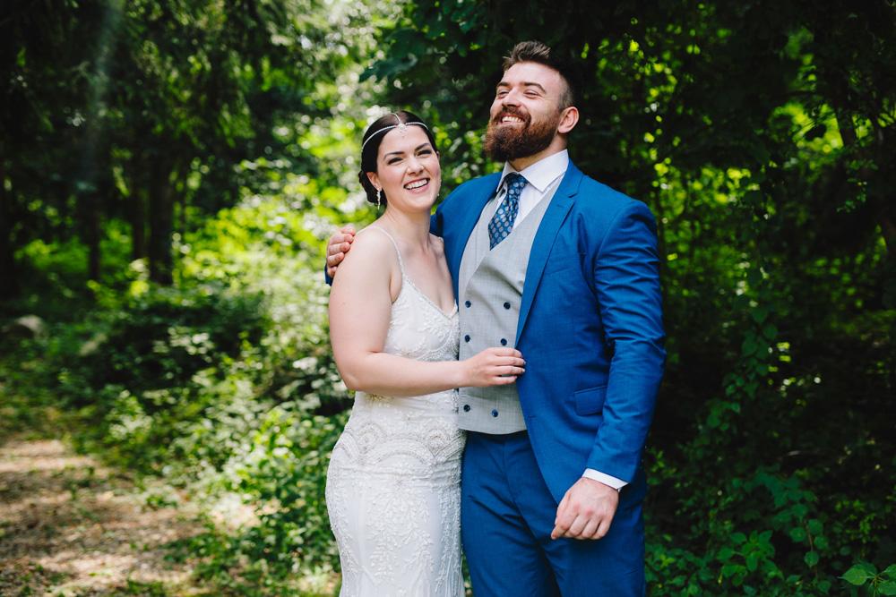 012-best-boston-wedding-photographer.jpg