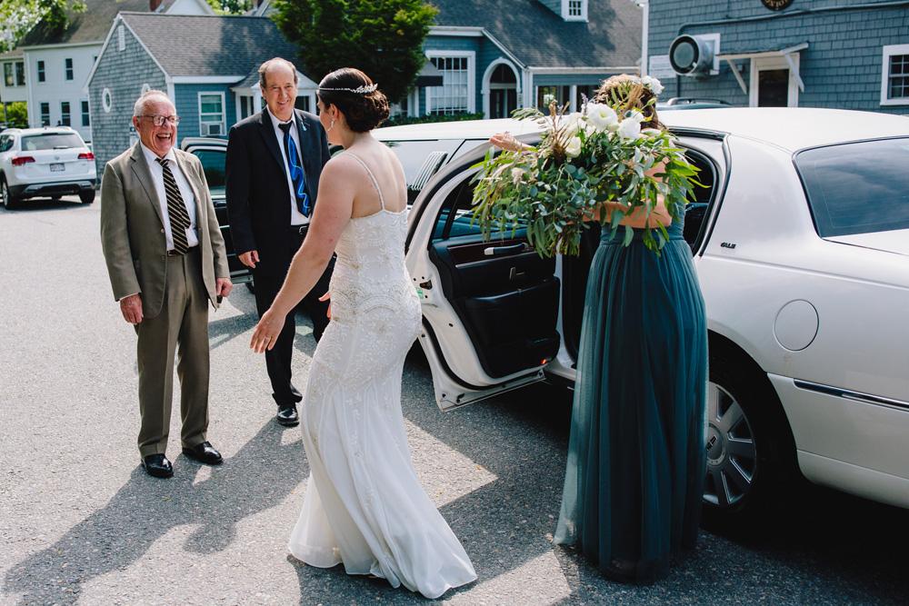 023-whaling-museum-wedding.jpg