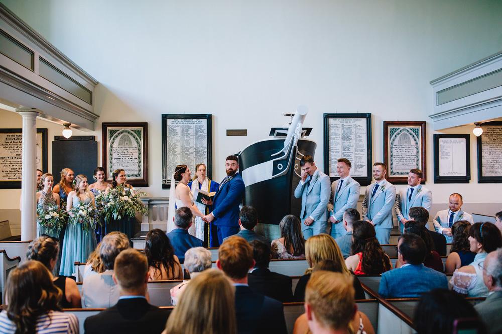 032-new-bedford-wedding.jpg