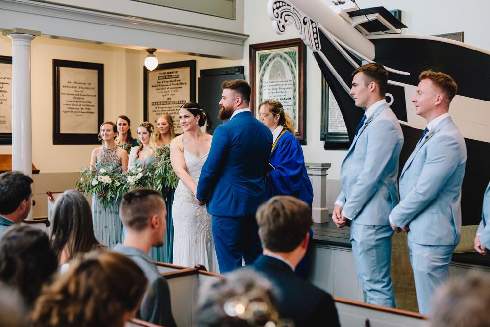 033-new-bedford-wedding.jpg