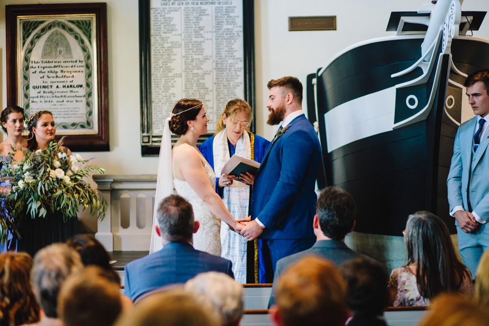 034-new-bedford-wedding.jpg