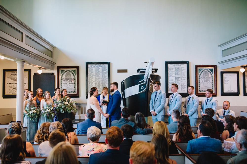 035-new-bedford-wedding.jpg