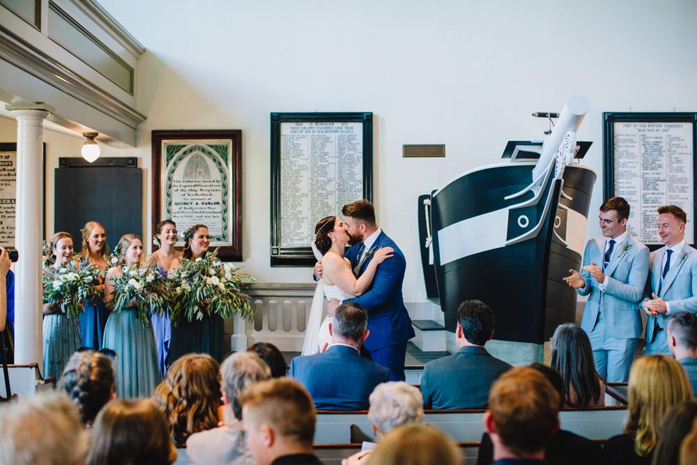 036-new-bedford-wedding.jpg