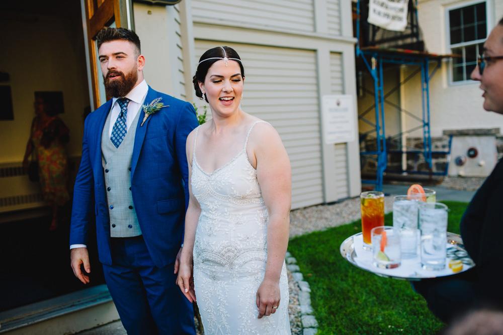 037-new-bedford-wedding.jpg