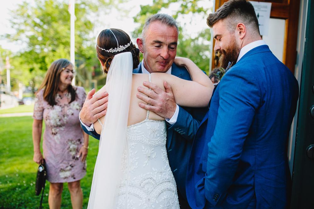 038-new-bedford-wedding.jpg