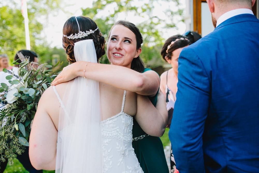 039-new-bedford-wedding.jpg