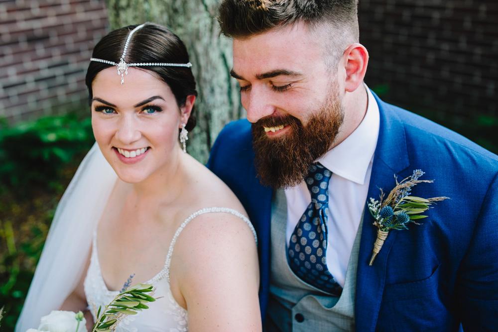 040-new-bedford-wedding.jpg