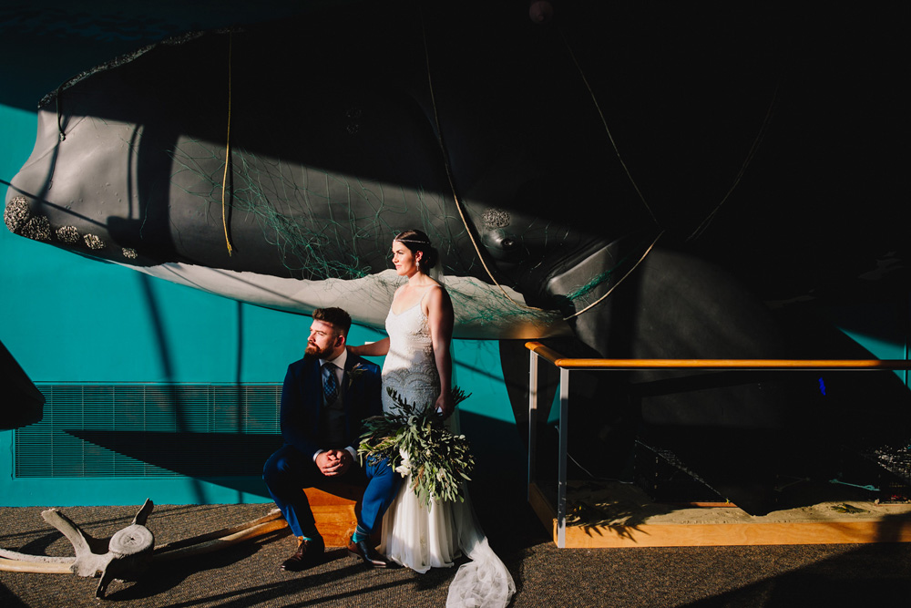 044-new-bedford-whaling-museum-wedding.jpg