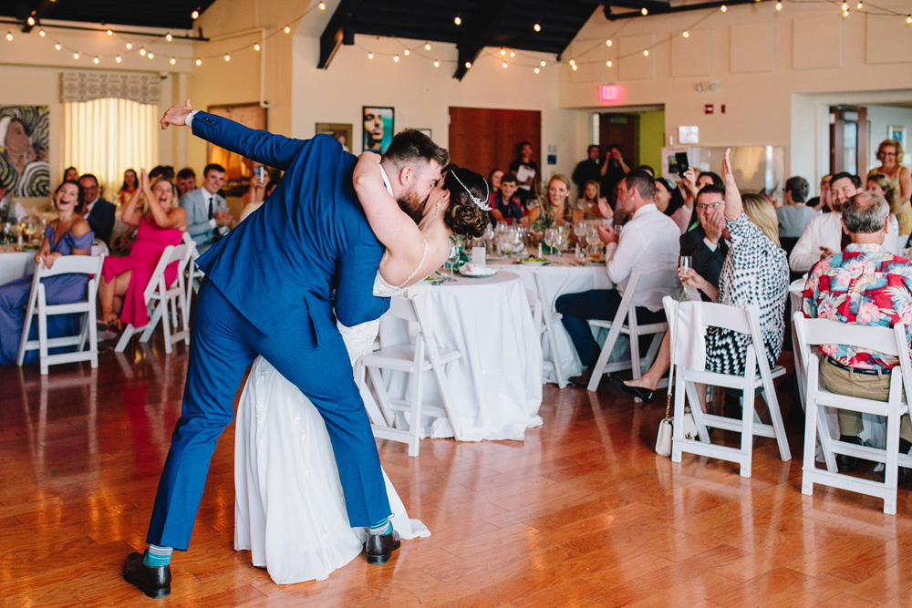 058-new-bedford-whaling-museum-wedding-photography.jpg