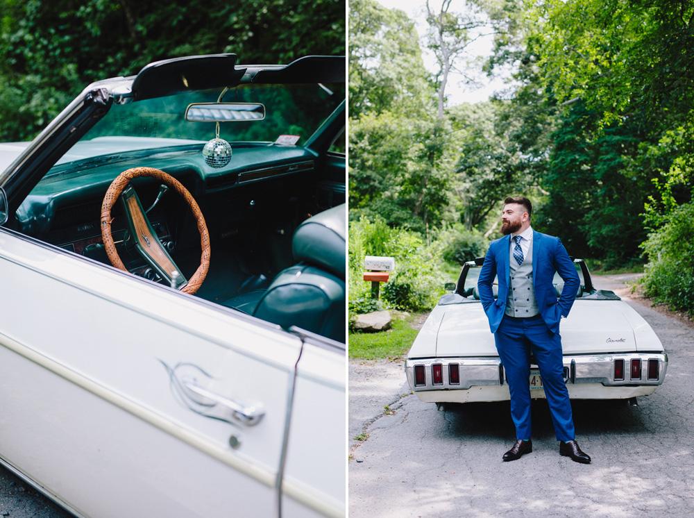005-creative-new-england-wedding-photographer.jpg