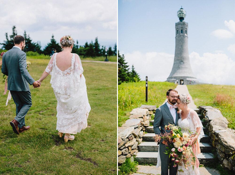 014-mount--greylock-wedding.jpg
