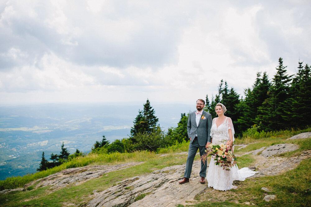 019-best-boston-wedding-photographer.jpg