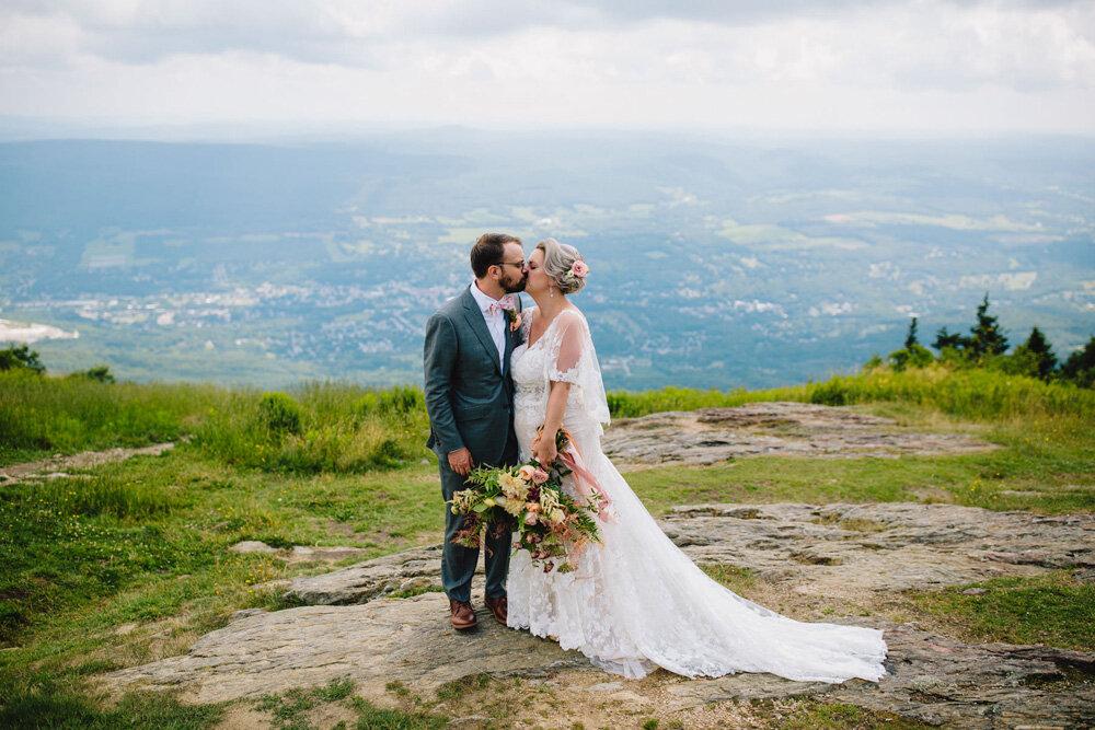 020-best-boston-wedding-photographer.jpg