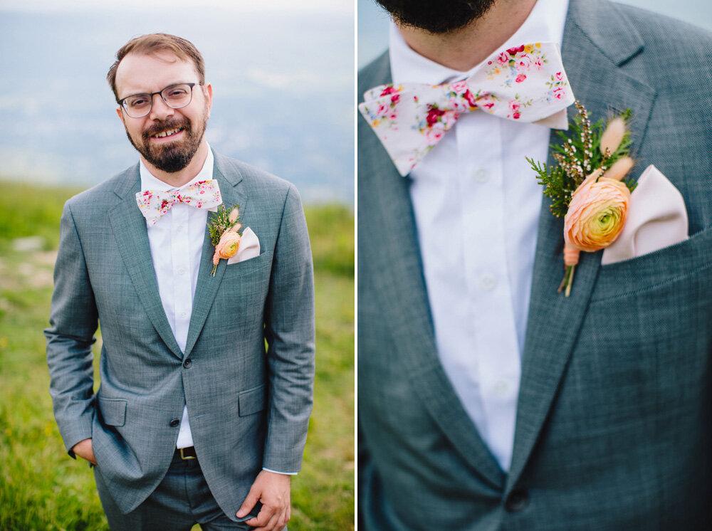 021-mount-greylock-wedding.jpg
