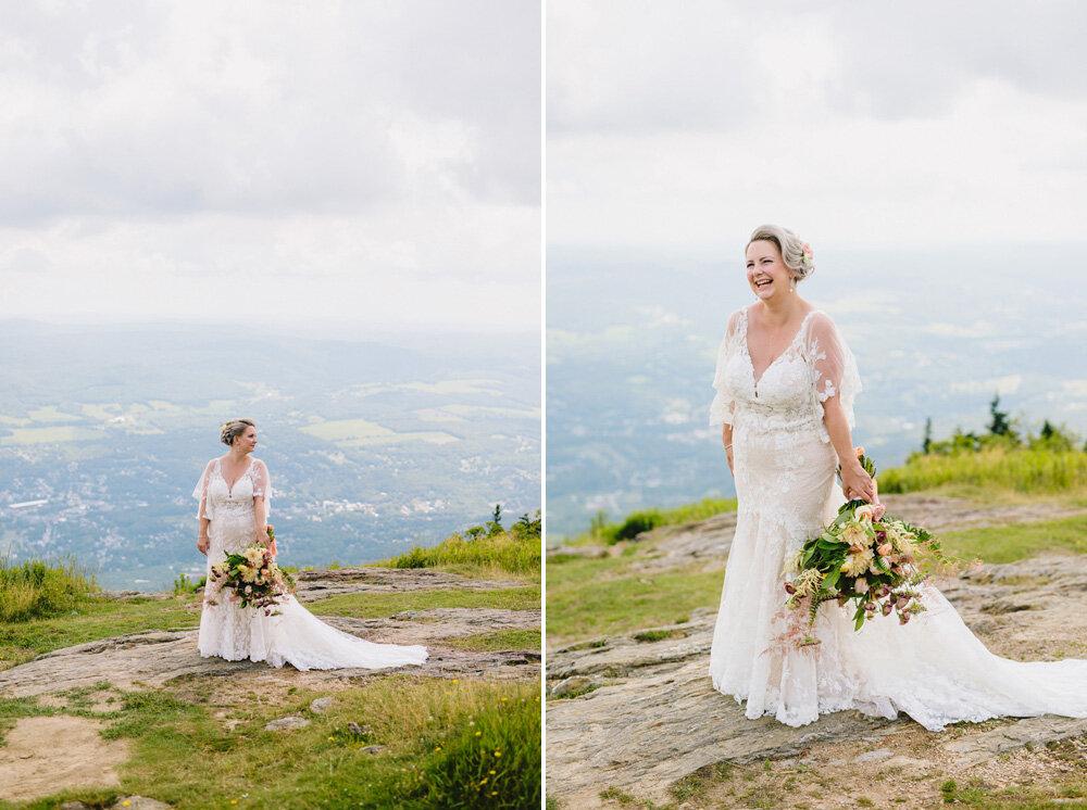 022-mount-greylock-wedding.jpg