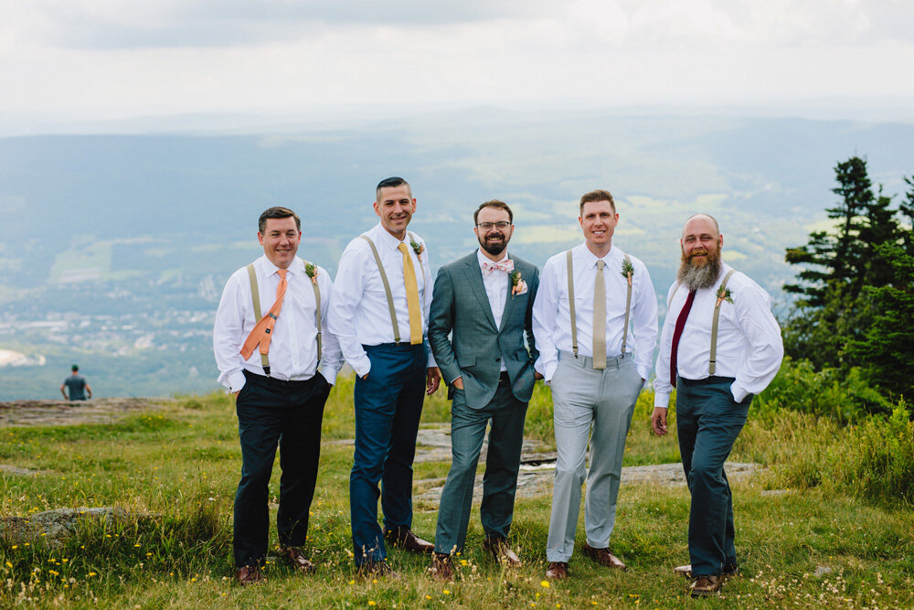 027-best-boston-wedding-photography.jpg