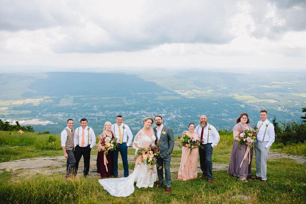 028-best-boston-wedding-photography.jpg