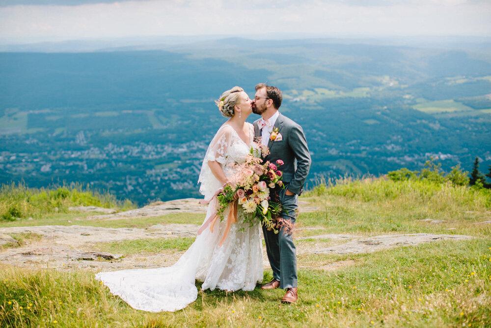 029-best-boston-wedding-photography.jpg