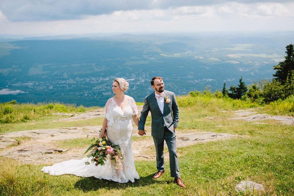 030-best-boston-wedding-photography.jpg